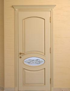 Межкомнатные-двери-House-doors